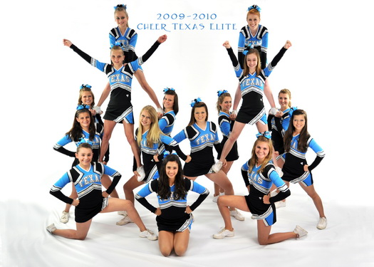 cheer-2