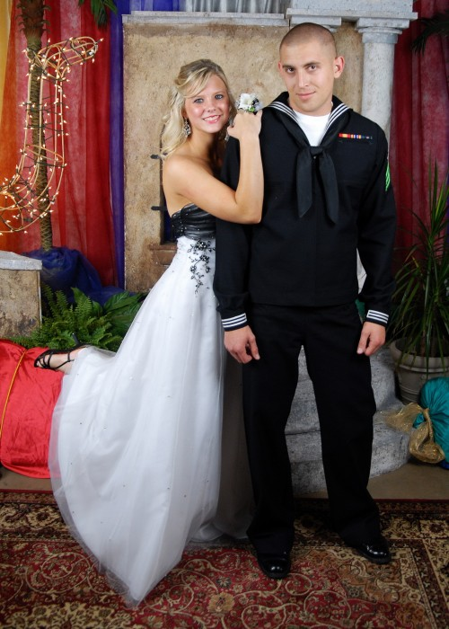 prom_0920